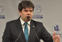 Lei de Eduardo que garante isenção em inscrição para mães de filhos com microcefalia já está valendo em dois novos concursos