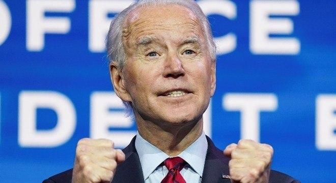 BIDEN - TERRORISTAS NO PODER: derrota dos EUA no Afeganistão ficará na conta de Joe Biden - por Igor Gielow