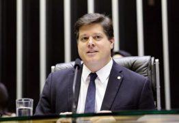 Baleia Rossi desembarca na PB nesta sexta; candidato à presidência da Câmara se reúne com bancada paraibana e João Azevêdo