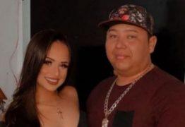 CASO LORRAYNE: ex-namorado diz que estrangulou a jovem até a morte e que iria levar o corpo para Campina Grande