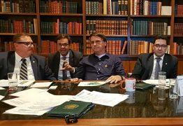 Novo ministro do Turismo celebra aeroportos e hotéis lotados – VEJA VÍDEO
