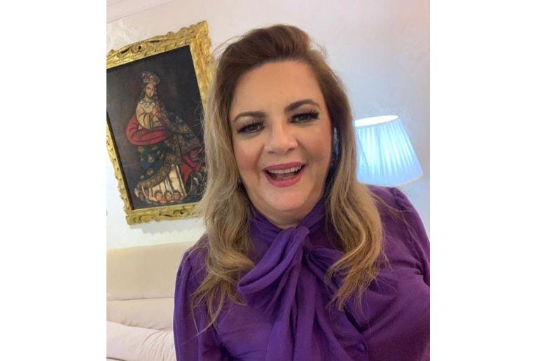 Capturar.JPGqqq - Ângela Abrantes lança candidatura para Defensora-Pública Geral da Paraíba