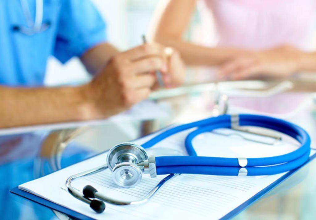 Concurso Saude 1024x714 1024x714 1 - Edital da Fundação PB Saúde com 320 vagas para contratação imediata é publicado; veja como se inscrever
