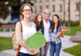 Ferramenta gratuita aponta onde é melhor usar as notas do Enem