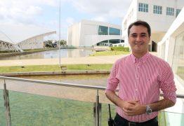 Especialistas apresentam conteúdos para auxiliar processo de recuperação do turismo na PB
