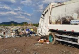 Prefeitura de São José de Piranhas acaba com o lixão e detalha projeto – CONFIRA