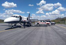 Anac investiga irregularidades em voo que trouxe 750 kg de cocaína à PB