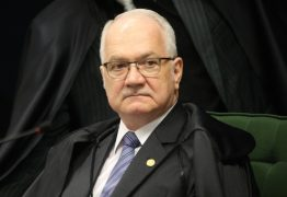 Fachin concede habeas corpus a presos de grupo de risco que estão em presídio superlotado