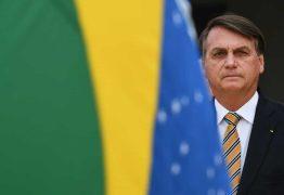 Bolsonaro faz pronunciamento e live nesta véspera de Natal
