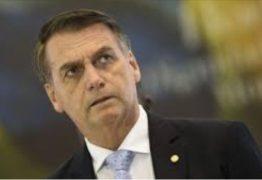 "Bolsonaro muda parte do discurso e passa a defender vacina e compra por empresas; por outro lado continua apoiando ""tratamento precoce"""