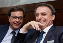 Gilson Machado, presidente da Embratur, é o novo ministro do Turismo
