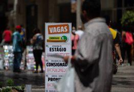 57% dos brasileiros acreditam que desemprego vai aumentar, aponta Datafolha