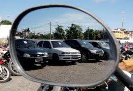 Polícia Civil orienta população sobre golpes em leilões de veículos