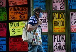 Confira quais foram as 6 economias latino-americanas que mais caíram em 2020 devido à pandemia