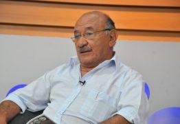Seis meses após a morte do ex-prefeito, Expedito Pereira, família pede por justiça