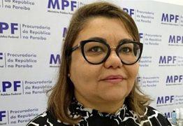 MPF solicita a 27 municípios paraibanos que informem gastos com pandemia da covid-19 – VEJA QUAIS SÃO