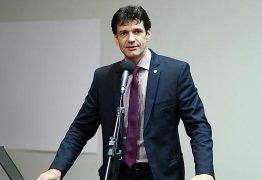 """Discussão entre ministros revela """"toma lá dá cá"""" do Governo para eleger presidente da Câmara – OUÇA"""