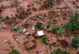 Samarco retoma atividades em Mariana, 5 anos após rompimento da barragem