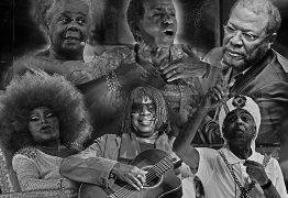 Senado aprova projeto que mantém nomes em lista de personalidades negras homenageadas pela Fundação Palmares