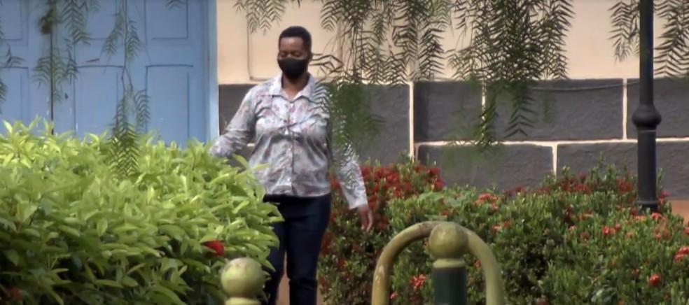 patos de minas - Professor denunciado por manter diarista em condições análogas à escravidão é afastado de universidade