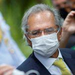 paulo guedes 150x150 - Urgente: Secretários do Tesouro e Orçamento de Paulo Guedes pedem demissão