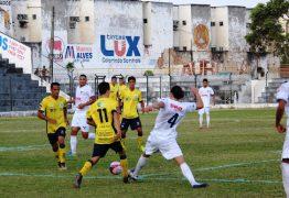 Governo do Estado libera patrocínio para Perilima e Sport Lagoa seca e condiciona acordo de leniência para demais clubes