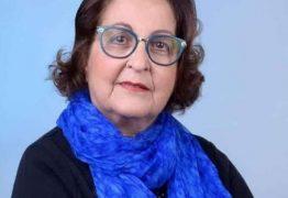 Após sofrer complicações, prefeita eleita em Santo Antônio das Missões morre vítima da Covid-19