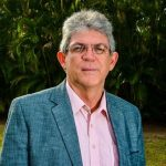 ricardo coutinho 1 1 150x150 - PT nacional se reúne com estadual nesta semana para tratar sobre filiação de Ricardo Coutinho