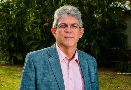 TCE julga nesta 6ª feira, contas do ex-governador Ricardo Coutinho referente a 2017; parecer é pela reprovação
