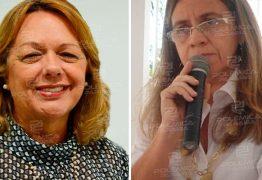 Cícero Lucena já tem duas secretárias anunciadas em sua equipe – CONFIRA