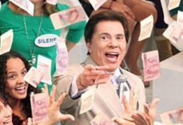 Silvio Santos, que completa 90 anos neste sábado (12), perde R$ 740 milhões em 7 anos – SAIBA COMO