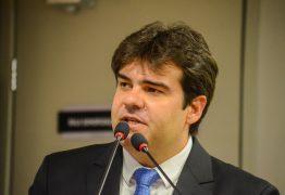 Após articulação de Eduardo, João Pessoa vai receber R$ 1 milhão para implantação de escola militar