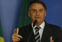 x82450375 BSBBrasiliaBrasil30 04 2019Presidente Jair Bolsonaro durante solenidade de 1.jpg.pagespeed.ic .Odtn5eJmOe 1 262x180 - Governo Bolsonaro! E se alguém gritar: isso é um golpe!, direi: eu já vi essa cena antes - Por Luiz Pereira