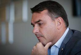 GOVERNO DO PAPAI: Abin fez relatórios para orientar defesa de Flávio Bolsonaro na anulação do caso Queiroz