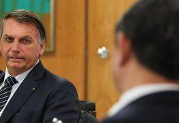 Prejudicando negociações entre países, Bolsonaro se nega a participar de Fórum Econômico Mundial