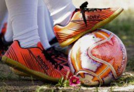 Confira os jogos de futebol na TV hoje, quinta-feira, 7 de janeiro
