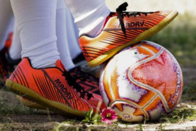 1 jogos futebol hoje janeiro 07 01 21 12301786 12423585 14481785 14544406 - Confira os jogos de futebol na TV hoje, quinta-feira, 7 de janeiro