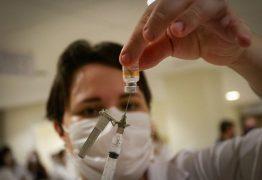 Polícia apura furto de duas doses da CoronaVac em hospital