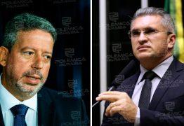 DEPUTADOS PRESENTES: Julian Lemos detalha jantar com Arthur Lira e responde sobre voto para presidência da Câmara – CONFIRA