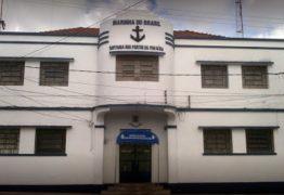 NA PARAÍBA: Marinha abre inscrições de processo seletivo para convocar profissionais