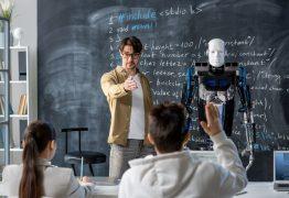 Prêmio para projetos científicos vai beneficiar professores, estudantes e escolas