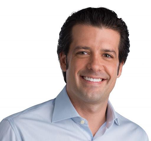 Guilherme Mussi PP - Parecem galãs de novela, mas são deputados federais! Saiba quem são os parlamentares mais bonitos da Câmara, paraibanos estão na lista