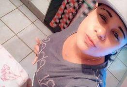 Paraibana natural de Alhandra é assassinada por companheira no Paraná