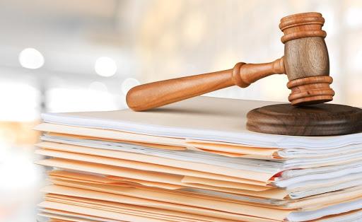 PROCESSO - JUDICIÁRIO: Prazos processuais voltam a correr nesta quinta-feira (21) na Paraíba