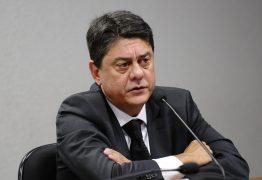 """""""O que vem aí é de arrepiar os cabelos da República"""" diz Advogado Wadih Damous sobre grampos obtidos por Lula"""
