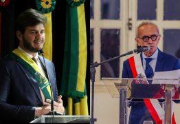 WhatsApp Image 2021 01 01 at 23.09.31 1 262x180 - PANDEMIA, RETORNO DAS AULAS E VACINAÇÃO: os desafios no horizonte dos novos prefeitos paraibanos