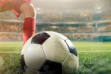 Corinthians, Flamengo e clássicos pelo futebol inglês e italiano; veja as transmissões de futebol ao vivo deste domingo