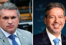 Arthur Lira anuncia apoio de 36 deputados do PSL para presidência da Câmara; Julian Lemos não consta em lista – VEJA NOMES