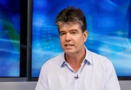 Ruy alerta Congresso para riscos de greve dos caminhoneiros em plena pandemia