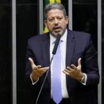 """arthur lira 1 150x150 - Lira alfineta diretor da Petrobras e critica preços abusivos dos combustíveis: """"O Brasil não pode tolerar gasolina a quase R$ 7 reais"""""""